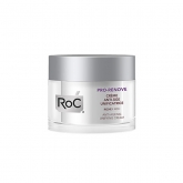 Roc Pro Renove Anti Ageing Unifying Cream Rich 50ml