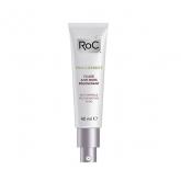 Roc Pro Correct Fluido Antiarrugas Rejuvenecedor 40ml