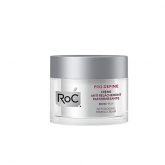 Roc Pro Define Anti Sagging Firming Cream Rich 50ml