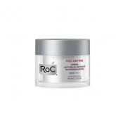 Roc Pro Define Anti Sagging Firming Cream Rich 50ml