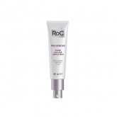 Roc Pro Renove Fluide Anti Âge Unificateur 40ml