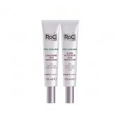 Roc Pro-Sublime Tratamiento Antiedad Ojos 2x10ml