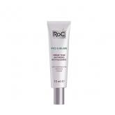 Roc Pro-Sublime Crema Antiarrugas Revitalizante Ojos 15ml