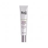 Roc Pro-Correct Concentrado Antiarrugas Rejuvenezedor 30ml