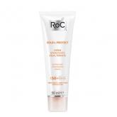 Roc Soleil Protect Crème Hydratante Désaltérante Spf50 50ml
