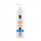 Roc Soleil Protect After Sun Refreshing Skin Restoring Milk 200ml