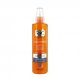 Roc Soleil Protect Locion Hidratante Spray Spf30+ 200ml