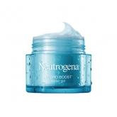 Neutrogena Hydro Boost Aqua Gel Hydratant 50ml