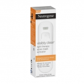 Neutrogena Visibly Clear Activateur Du Masque Anti Acné