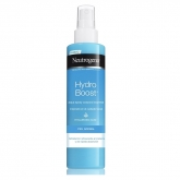 Neutrogena Hydro Boost Acqua Spray Corporal Express 200ml