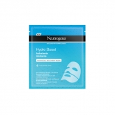 Neutrogena Hydro Boost Hydrogel Masque Hydratant 30ml