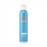 Piz Buin After Sun Express Soothing Freshness Spray 200ml