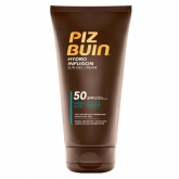 Piz Buin Hydro Infusion Crema Gel Corporal Spf50 150ml