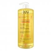 SVR Topialyse Aceite Limpiador 1000ml