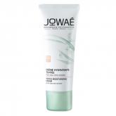 Jowaé Crema Hidratante Con Color Claro 30ml