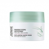 Jowaé Masque D'Eau Repulpant 50ml