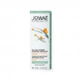 Jowaé Gel Yeux Vitaminé Hydratant Défatigant 15ml