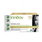 Inneov Densiology Complemento Alimenticio Capilar Mujer 60 Cápsulas