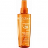 Bioderma Photoderm Bronz Spf50 Pieles Sensibles 200ml