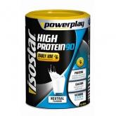 Isostar High Protein 90 Neutral 400g