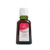 Weleda Collutorio Alla Ratania 50ml