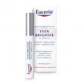 Eucerin Even Brighter Corrector De Manchas 5ml