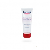 Eucerin Ph5 Pomada Regeneradora 100ml