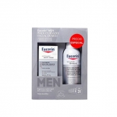 Eucerin Men Intense Anti Age 50ml Set 2 Piezas