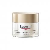 Eucerin Hyaluron Filler Elasticity Crema De Día 50ml
