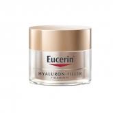 Eucerin Elasticity Filler Noche Crema 50ml