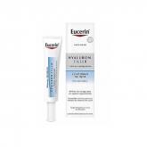 Eucerin Hyaluron Fliller Contorno De Ojos Piel Muy Seca 15ml