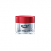 Eucerin Hyaluron Filler Volume Lift Crema De Noche 50ml