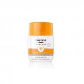 Eucerin Sun Sensitive Protect Kids Pocket Fluido Spf50+ 50ml