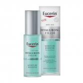 Eucerin Hyaluron Filler Moisture Booster Ultra Light 30ml