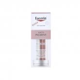 Eucerin Anti-Pigment Anti Manchas Dual Serum 30ml