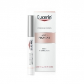 Eucerin Anti Pigment Antimanchas Lapiz Corrector 5ml