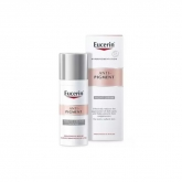 Eucerin Anti Pigment Antimanchas Crema De Noche 50ml