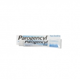 Parogencyl Control Dentifrice 125ml