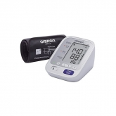 Omron M3 Comfort Tensiómetro Digital De Brazo