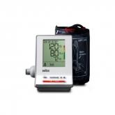Braun Tensiómetro Brazo Exacfit3 BP6000