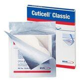 Cuticell Gasa Parafinada 7,5x7,5 Cm 10 Unidades Bsn Medical
