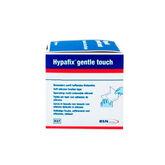 Bsn Medical Hypafix Gentle Touch Cinta de Silicona Blanda 5cmx5m
