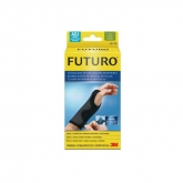 3M Futuro Muñequera Estabilizadora Talla Única
