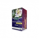 Kneipp Good Night Forte Infusion 20 Sachets