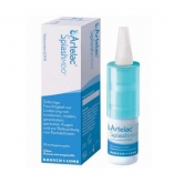 Artelac Splash Multidosis 10ml