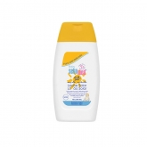 Sebamed Baby Crème Solaire Spf50 200ml