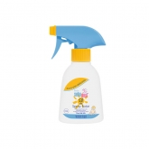 Sebamed Baby Spray Solaire Spf50 200ml