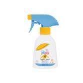 Sebamed Baby Spray Solar Spf50  200ml