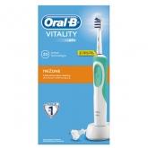 Oral  B Cepillo Recarg. D12 Vitality Trizone