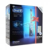 Oral B Cepillo Eléctrico Genius 8600